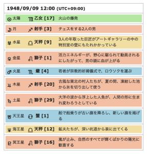 スクリーンショット 2015-06-03 9.02.04