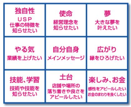 スクリーンショット 2015-08-10 20.52.09