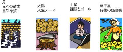sabian symbols oraclereading