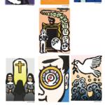サビアンシンボルをイメージで読む 10枚カード編その2